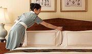 ホテルフジタ奈良 客室清掃(株式会社フェアトン)のアルバイト・バイト・パート求人情報詳細