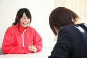 株式会社APパートナーズ(旭川四条エリア)のアルバイト・バイト・パート求人情報詳細