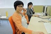 TMJ札幌B/22163のアルバイト・バイト・パート求人情報詳細