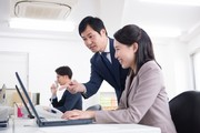 大京アステージ 北海道支店 業務管理課のアルバイト・バイト・パート求人情報詳細
