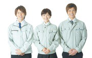 株式会社ビート 姫路支店(寮無料 5勤2休)-284のアルバイト・バイト・パート求人情報詳細