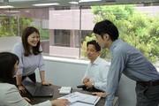 株式会社ブリッジコーポレーションのアルバイト・バイト・パート求人情報詳細