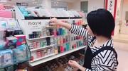 パティズ&クローバー 桶川店のアルバイト・バイト・パート求人情報詳細
