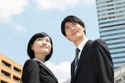 株式会社I.C.G(営業職 浜坂エリア勤務)B101のアルバイト・バイト・パート求人情報詳細