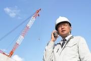 【未経験者歓迎】日給10,000円~☆建設現場でのとび職募集です!