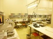 ベニバナウォーク桶川店(洋服のお直しSANWA)のアルバイト・バイト・パート求人情報詳細