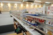 握一番 アイモール三好店 アルバイトのアルバイト・バイト・パート求人情報詳細