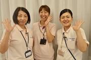 介護スタッフ★無資格から介護業界で活躍!働きながら資格取得しよう◎