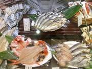 大川水産 ルミネ大宮2店(フリーター)のアルバイト・バイト・パート求人情報詳細