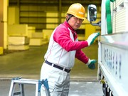 柳田運輸株式会社 高砂営業所06のアルバイト・バイト・パート求人情報詳細