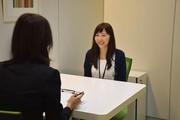 株式会社スタッフサービス 新宿登録センター2の求人画像