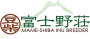 富士野荘のアルバイト・バイト・パート求人情報詳細