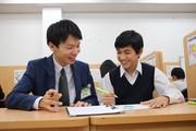 《1日1コマ、週1日からOK》経験不問♪個別指導学習塾の講師大募集!