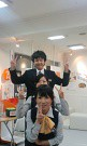 auショップ 札幌北口のアルバイト・バイト・パート求人情報詳細
