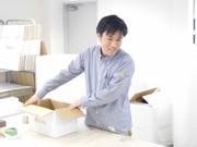 履歴書不要♪日本初のネット型総合レンタルサービスの運営スタッフ募集中