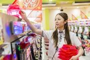 ラ・カータ 鶴ヶ島店のアルバイト・バイト・パート求人情報詳細