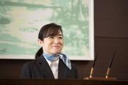 マンションコンシェルジュ札幌市中央区(2412)株式会社アスクのアルバイト・バイト・パート求人情報詳細