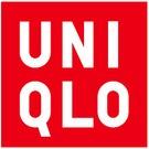 ユニクロ 有明倉庫の求人画像