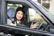 株式会社未来都 堺営業所(正社員_日勤観光ドライバー)の求人画像