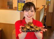 八剣伝 井口台パークタウン店 _3【正社員】のアルバイト・バイト・パート求人情報詳細