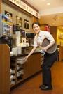 ガスト 京都四条大宮店<018942>のアルバイト・バイト・パート求人情報詳細