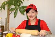 ピザ・ロイヤルハット 本町店(インストア)のアルバイト・バイト・パート求人情報詳細
