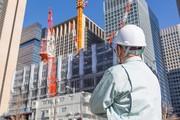 株式会社ワールドコーポレーション(大和市エリア)のアルバイト・バイト・パート求人情報詳細