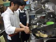 さんぽう亭 三条四日町店のアルバイト・バイト・パート求人情報詳細