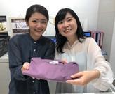 BELLUNA イオンモール姫路リバーシティー店のアルバイト・バイト・パート求人情報詳細