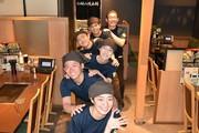 お好み焼本舗 仙台卸町店(ディナースタッフ)のアルバイト・バイト・パート求人情報詳細