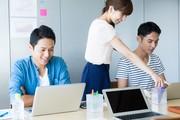 キーウェストコーポレーション株式会社(プランナー)のアルバイト・バイト・パート求人情報詳細