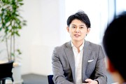 ASUE株式会社 制作部のアルバイト・バイト・パート求人情報詳細