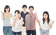 株式会社魚国総本社 三重支社 清掃 パート(31419)の求人画像
