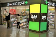 FaSoLaDRUGSTORE中央B1店のアルバイト・バイト・パート求人情報詳細
