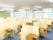 ベスト個別学院 大和教室のアルバイト・バイト・パート求人情報詳細