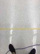 梅景商店 フロアーコーティング(大津エリア)のアルバイト・バイト・パート求人情報詳細