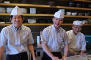 テング酒場 渋谷レンガビル店 フルタイム/シニア(3)[16]のアルバイト・バイト・パート求人情報詳細