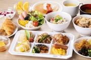 ホテルウィングインターナショナル札幌すすきの 朝食レストランスタッフ(ホール)のアルバイト・バイト・パート求人情報詳細