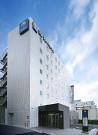 コンフォートホテル奈良のアルバイト・バイト・パート求人情報詳細
