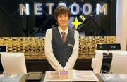 マンボー 川崎本店のアルバイト・バイト・パート求人情報詳細