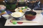株式会社魚国総本社 大阪本部 栄養士(507)のアルバイト・バイト・パート求人情報詳細