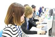 アディッシュ株式会社 仙台センター(WEBモニタリング夜勤)(adss_moni)のアルバイト・バイト・パート求人情報詳細