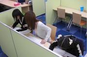個別指導まなびプラス 尾崎教室のアルバイト・バイト・パート求人情報詳細