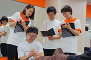 カラダファクトリー せんちゅうパル店(正社員)のアルバイト・バイト・パート求人情報詳細