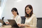 Web面接可OK★大手通信教育会社での人事サポート業務(採用業務...