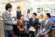湘南ゼミナール難関高受験コース 藤沢教室(高校生歓迎)のアルバイト・バイト・パート求人情報詳細
