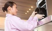【群馬県太田市】ダスキンサービスマスター(お掃除スタッフ)の求人画像