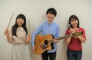 シアーミュージック 八尾校(ギター講師)のアルバイト・バイト・パート求人情報詳細