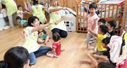 東京ヤクルト販売株式会社(キャリースタッフ)/砂町センターの求人画像