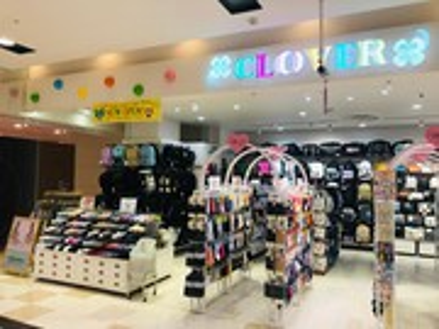 ◆R3.6月オープン予定◆経験OK♪かわいい雑貨の店舗スタッフ大募集☆